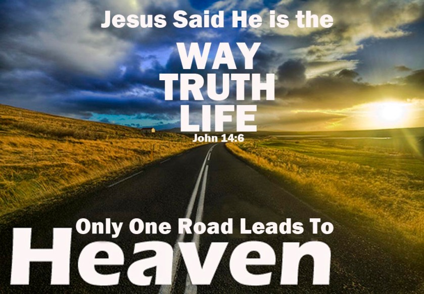March 14 2018 Road to Heaven.jpg