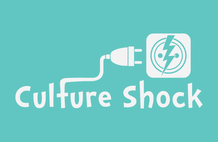 culture-schock-2.png