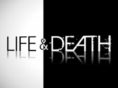 life_death.jpg