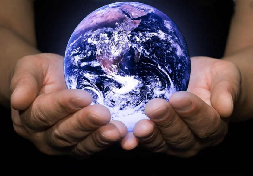 Whole-world-in-his-hands-1024x711.jpg