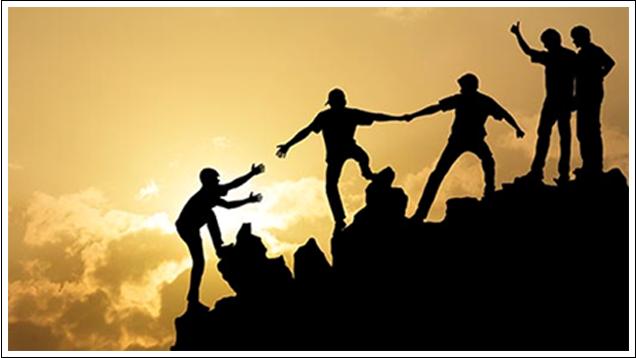 teamwork2.png