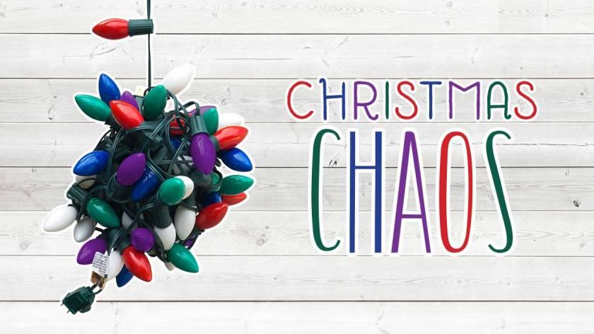 christmaschaos.jpg