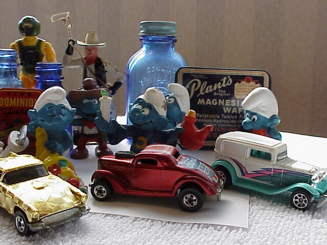 collectibles2.JPG