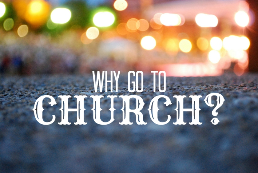 why-go-to-church.jpg