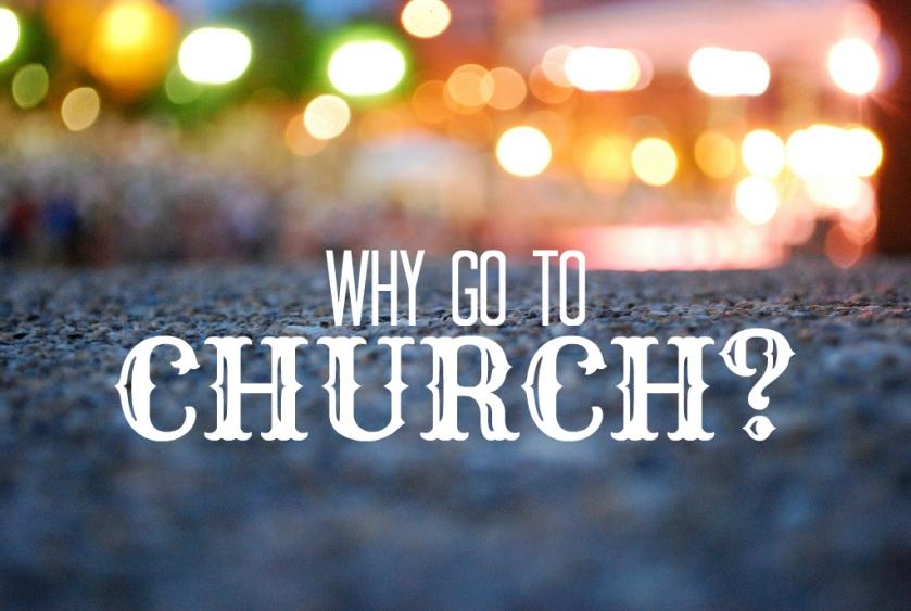 why-go-to-church.jpg