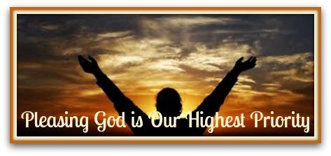 Pleasing-God-is-Our-Highest-Priority.jpg