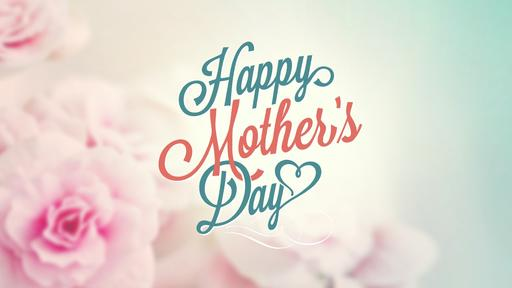 Mother's-Day-Floral_happy_mother's_day_16x9.jpg