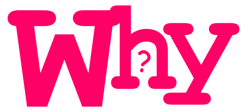 Why-Logo-White-copy.png