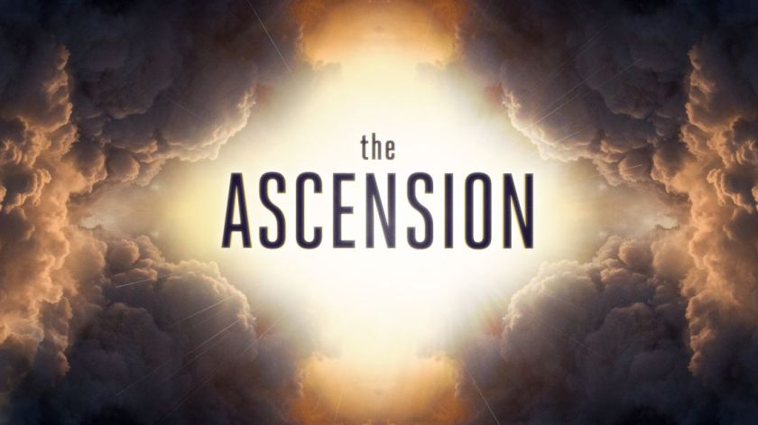 0e7333573_1525968648_18-ascension-day