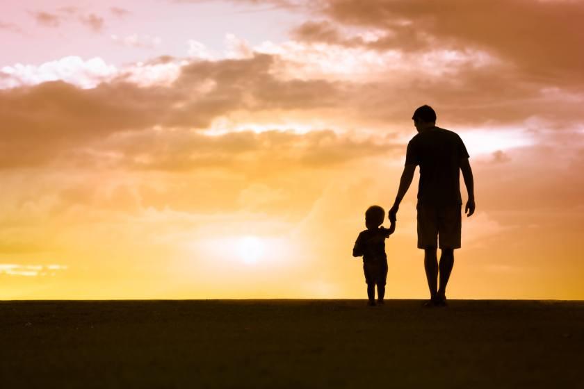 Clements 20200621 Fathers PIX