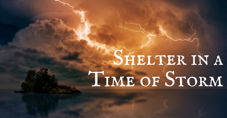 shelter_in_time_of_storm.png